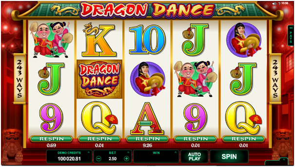 online casino video poker geschenke dragon age