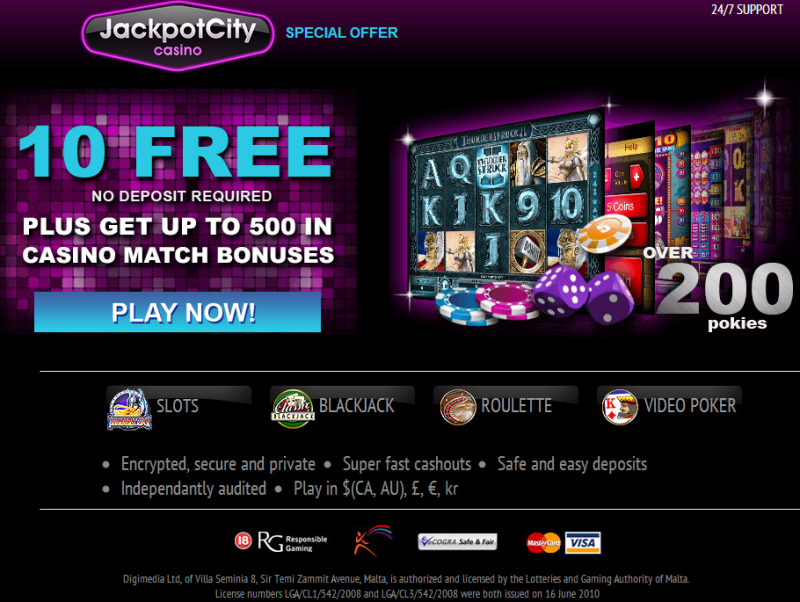 jackpotcity online casino burn the sevens online